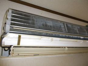 aircon-after04