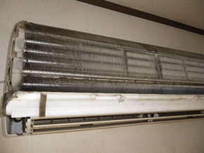 aircon-before04