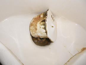 toilet-ba01_r2_c1