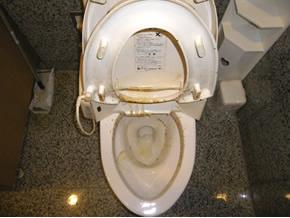 toilet-ba02_r2_c1